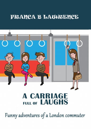 A Carriage Full of Laughs