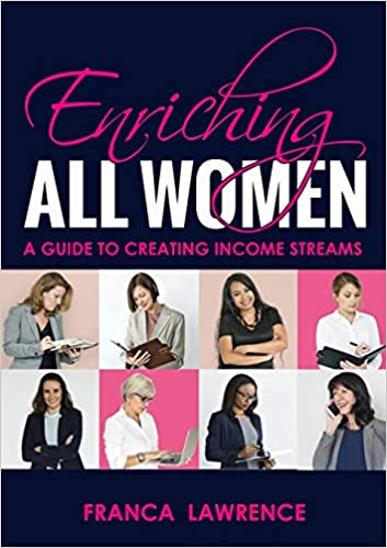 Enriching All Women